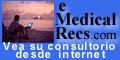 eMedicalRecs.com